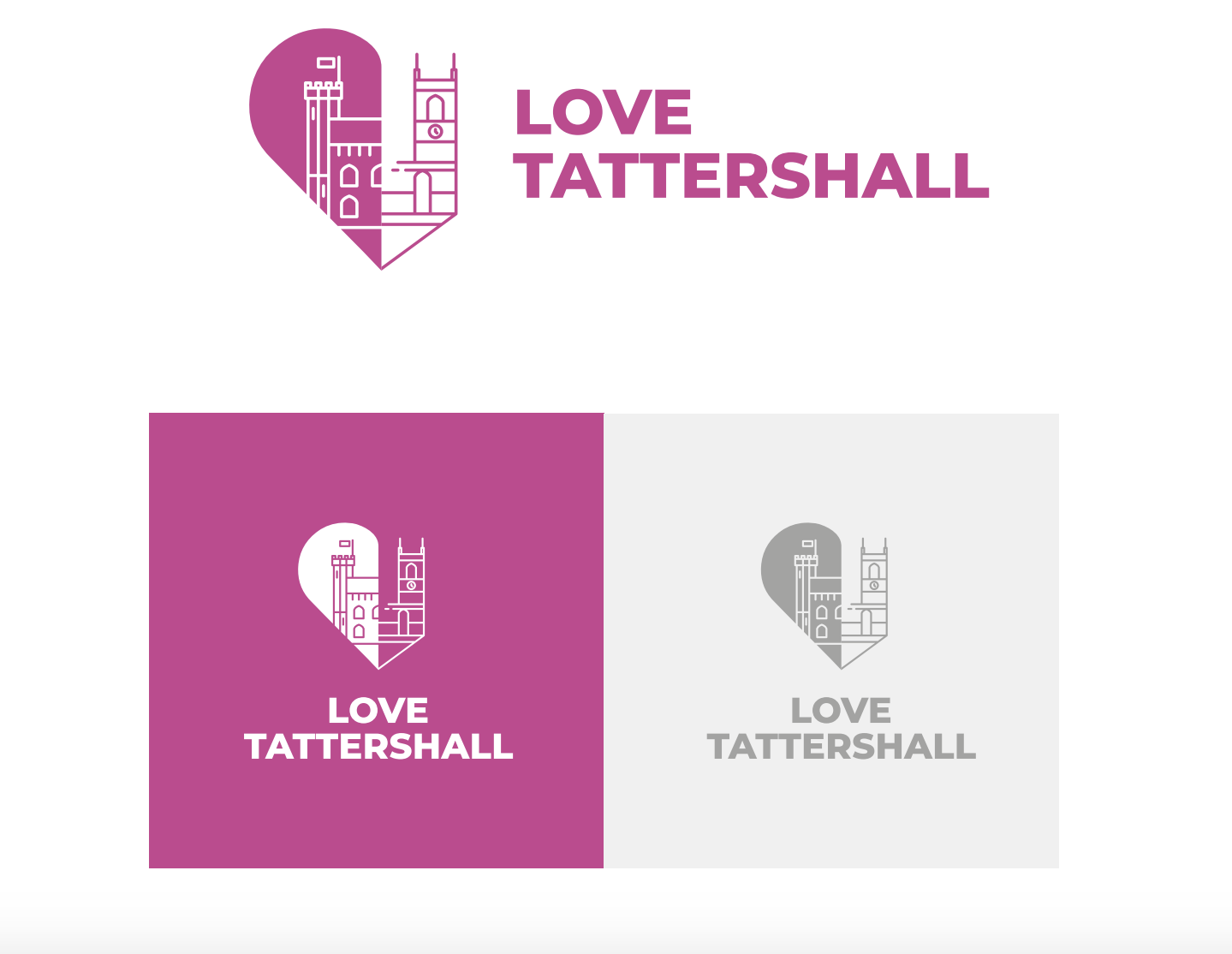 Love Tattershall